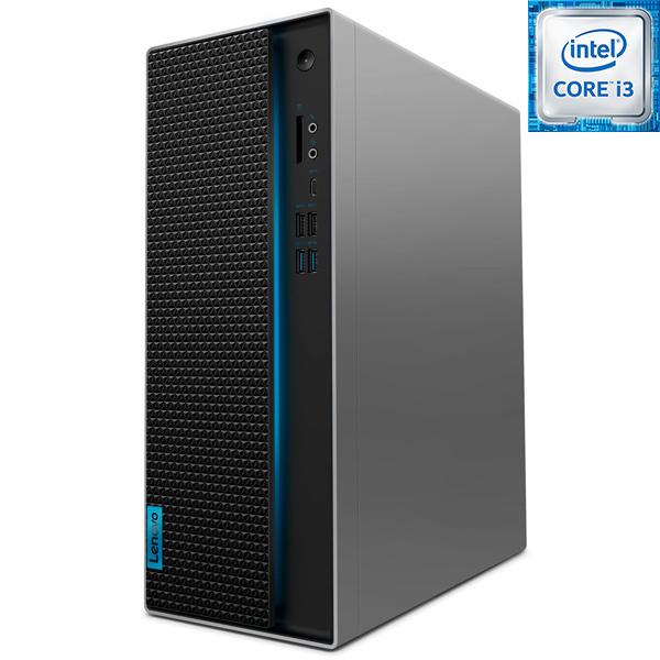 Системный блок игровой Lenovo IdeaCentre T540-15ICB G (90L1005SRS)