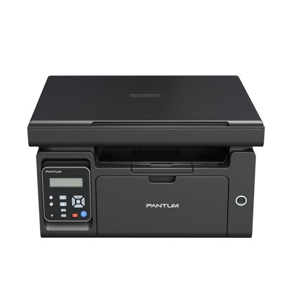 Лазерное МФУ Pantum — M6500