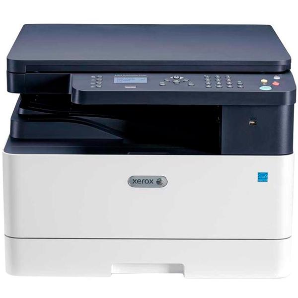 Лазерное МФУ Xerox B1022 MFP