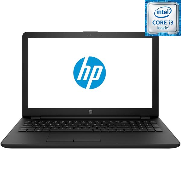 Ноутбук HP — 15-bs144ur 7NE97EA