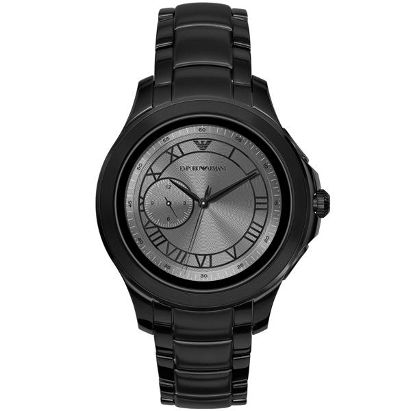 Смарт-часы Emporio Armani Alberto DW7E2 (ART5011)
