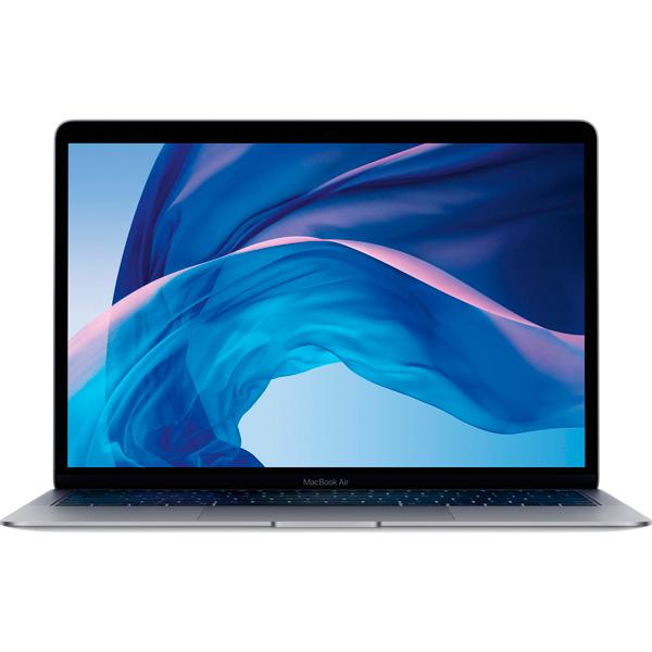 Ноутбук Apple MacBook Air 13 i5 1,6/8Gb/128GB SSD SG (MVFH2)