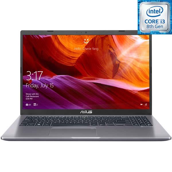 Ноутбук ASUS — VivoBook R521FL-BR103T