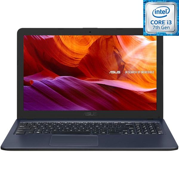 Ноутбук ASUS — VivoBook R543UB-DM1164T