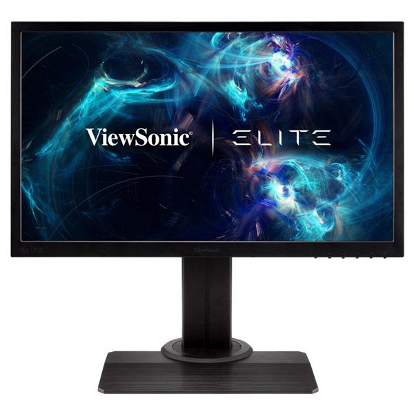 Монитор игровой ViewSonic XG240R