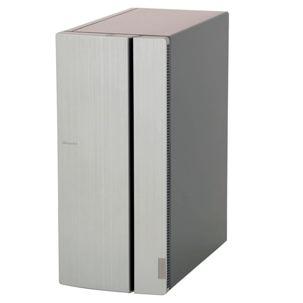 Системный блок Lenovo IdeaCentre 720-18APR (90HY004CRS)