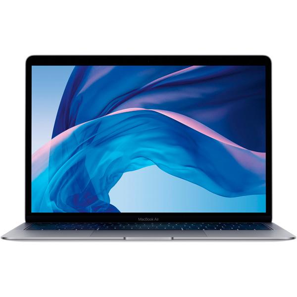 Ноутбук Apple MacBook Air Core i5 1,6/16/256GB SSD SG