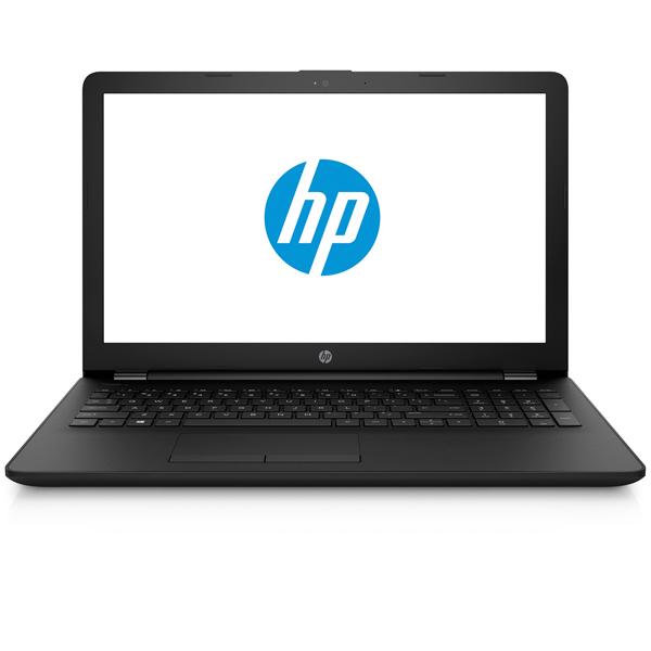 Ноутбук HP 15-rb064ur