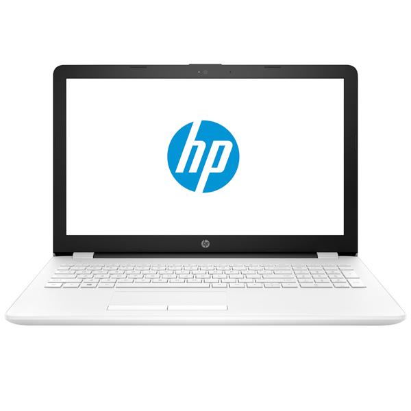 Ноутбук HP — 15-rb066ur