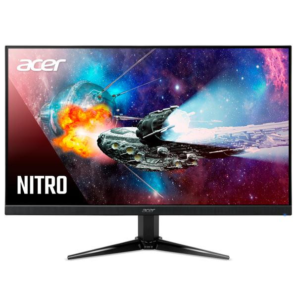 Монитор игровой Acer Nitro QG241Ybii