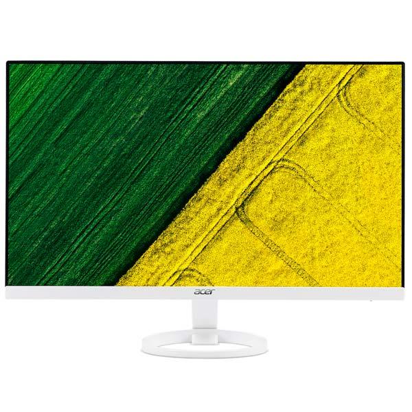 Монитор Acer — R241YBwmix