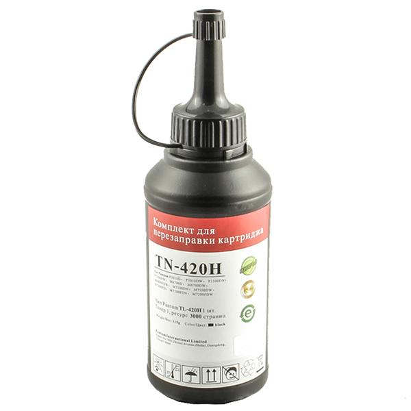 Картридж для лазерного принтера Pantum TN-420H