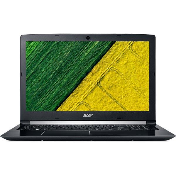 Ноутбук Acer A315-21G-47UW NX.HCWER.045