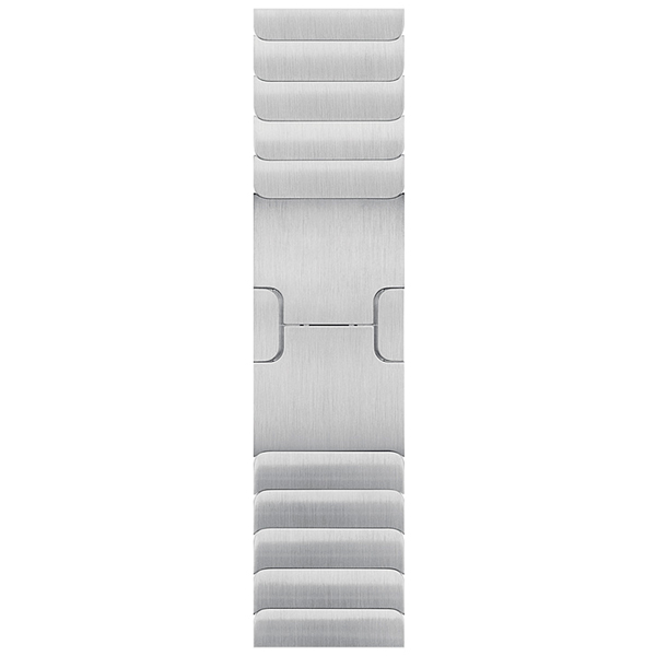 Ремешок Apple 38mm Link Bracelet