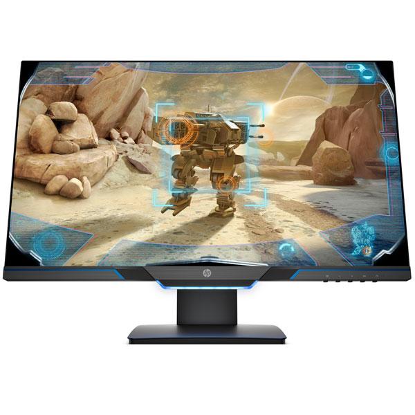 Монитор игровой HP 25mx (4JF31AA)