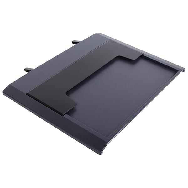 Крышка для МФУ/принтера Kyocera Platen Cover Type E (1202H70UN0)