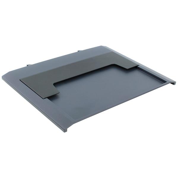 Крышка для МФУ/принтера Kyocera Platen Cover Type H (1202NG0UN0)