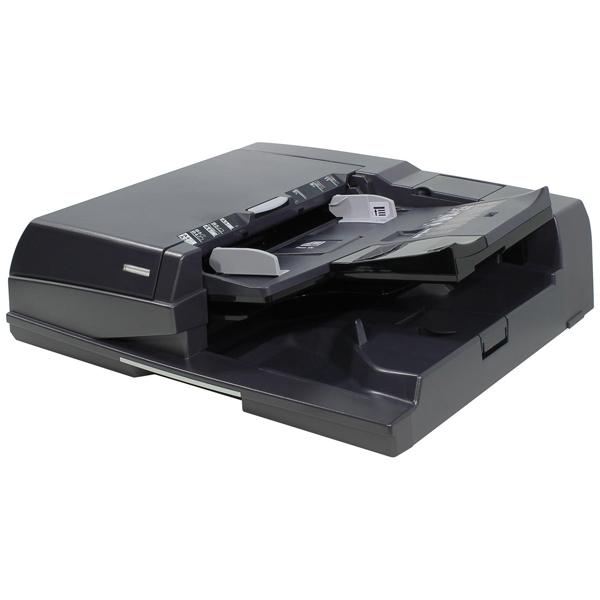 Автоподатчик бумаги Kyocera DP-770(B) (1203NV5NL1)