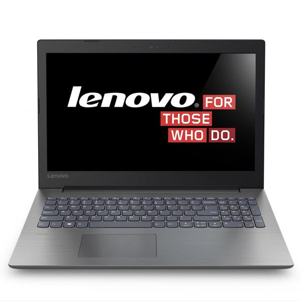 Ноутбук Lenovo IdeaPad 330-15AST (81D600RKRU)
