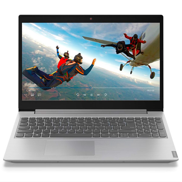 Ноутбук Lenovo IdeaPad L340-15IWL (81LG00AHRK)