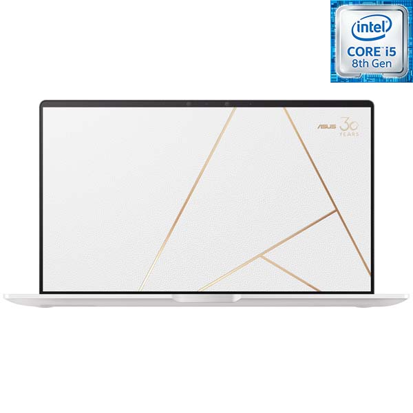 Ультрабук ASUS — ZenBook UX334FL-A4033T