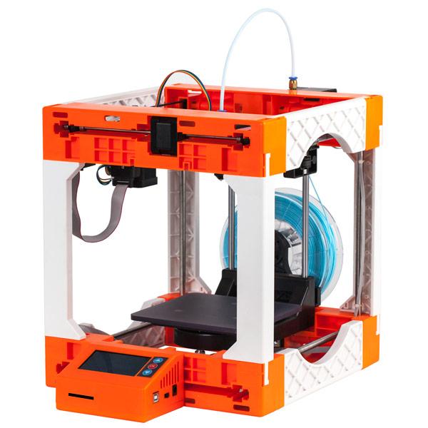 3D-принтер Funtastique