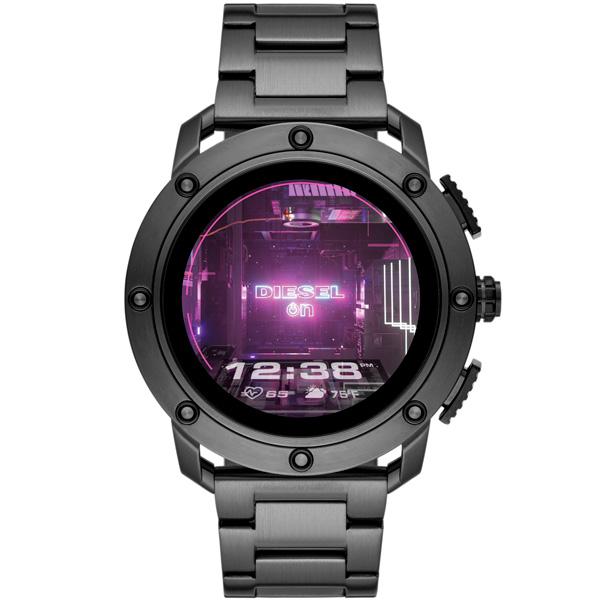 Смарт-часы Diesel Axial DW10D1 (DZT2017)