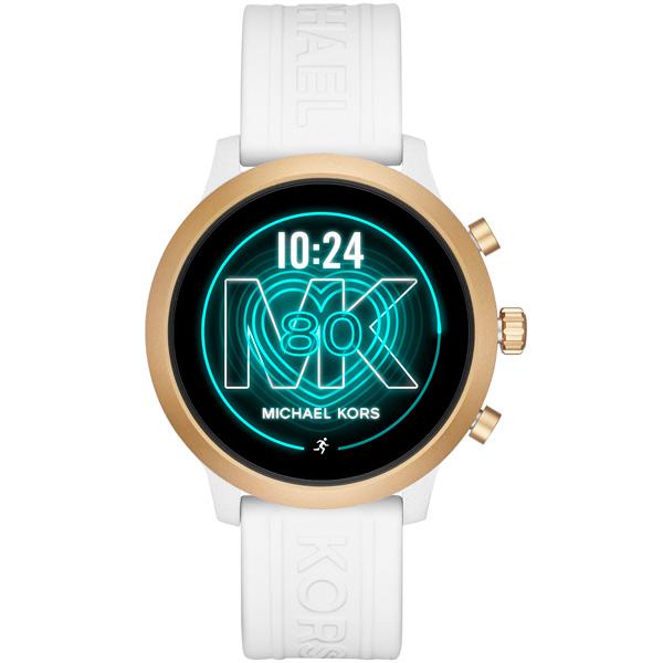 Смарт-часы Michael Kors Mkgo DW9M1 (MKT5071)