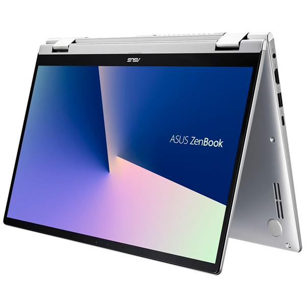 Ноутбук-трансформер ASUS ZenBook Flip 14 UM462DA-AI003T