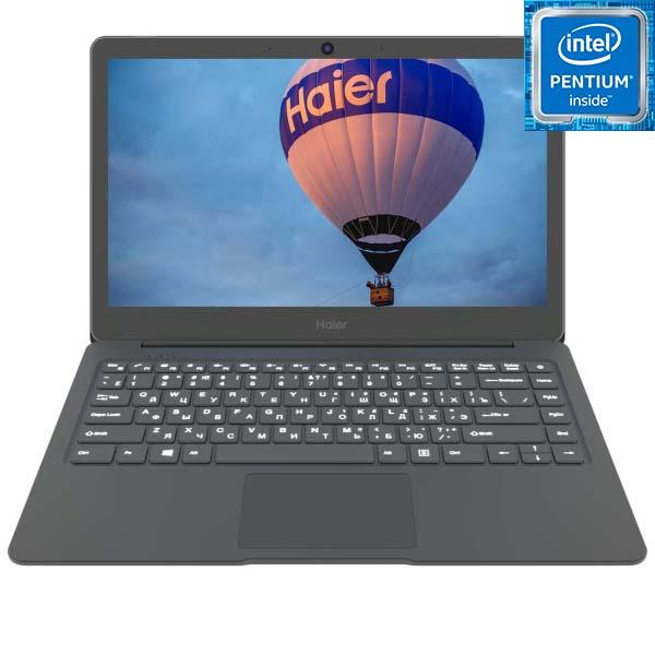 Ноутбук Haier — I428
