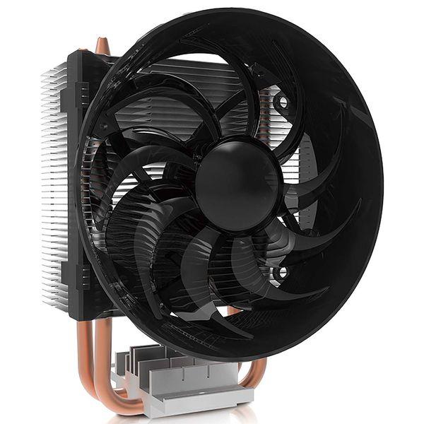 Кулер для процессора Cooler Master — Hyper T200