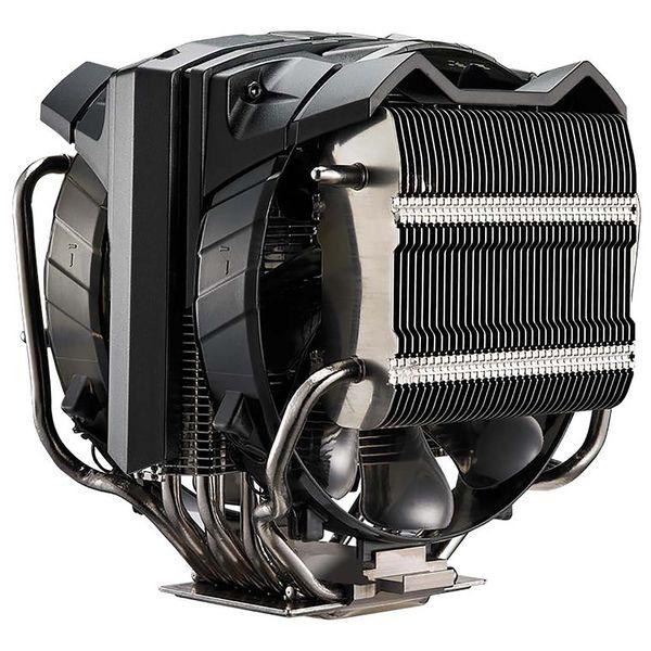 Кулер для процессора Cooler Master — V8 GTS