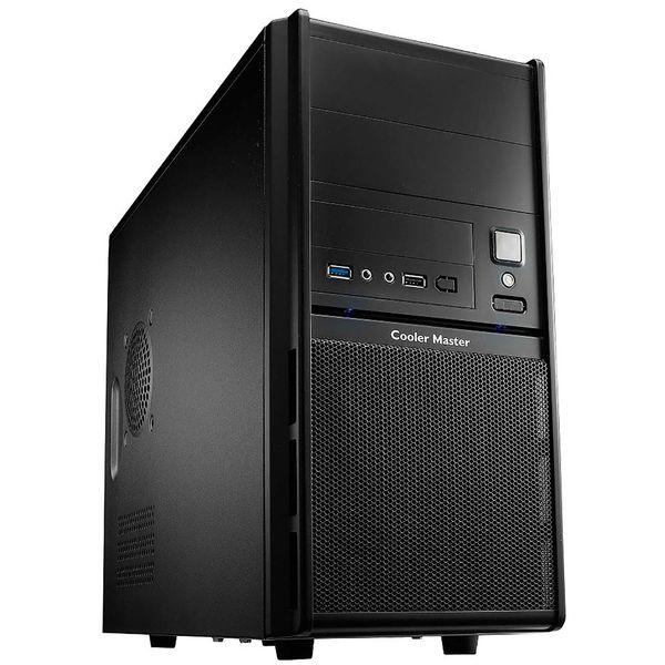 Корпус для компьютера Cooler Master — Elite 342 USB 3.0