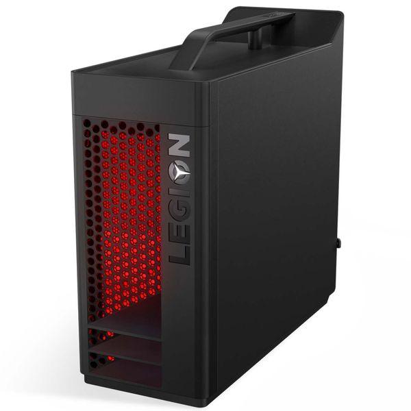 Системный блок игровой Lenovo Legion T530-28APR (90JY004LRS)