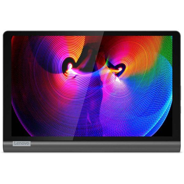 Планшет Lenovo — YT-X705X/ZA540002RU Dark Grey