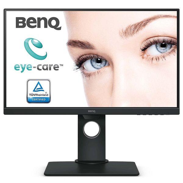 Монитор BenQ — BL2480T