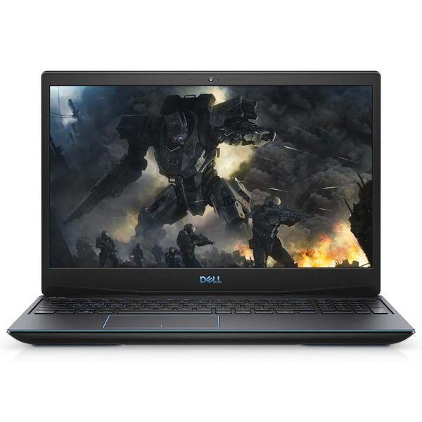 Ноутбук игровой Dell G315-3417