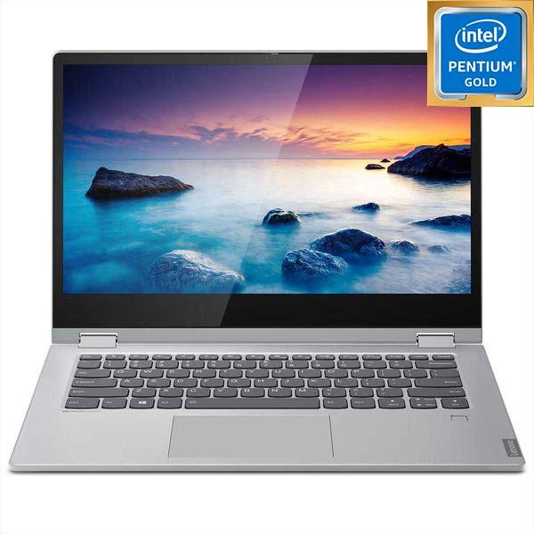 Ноутбук-трансформер Lenovo IdeaPad C340-15IWL (81N50082RU)