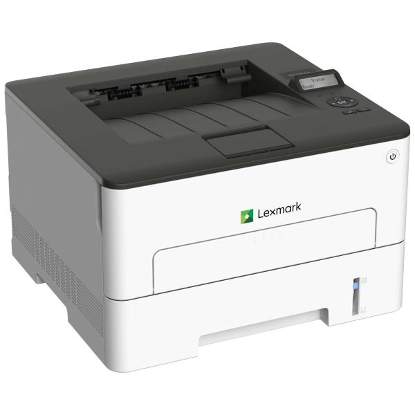Лазерный принтер Lexmark — B2236dw