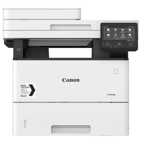 Лазерное МФУ Canon i-SENSYS MF543x