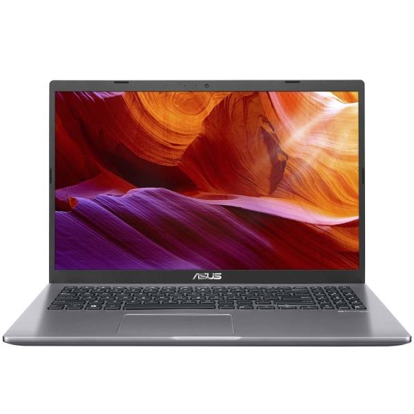Ноутбук ASUS — R521FL-BQ246T