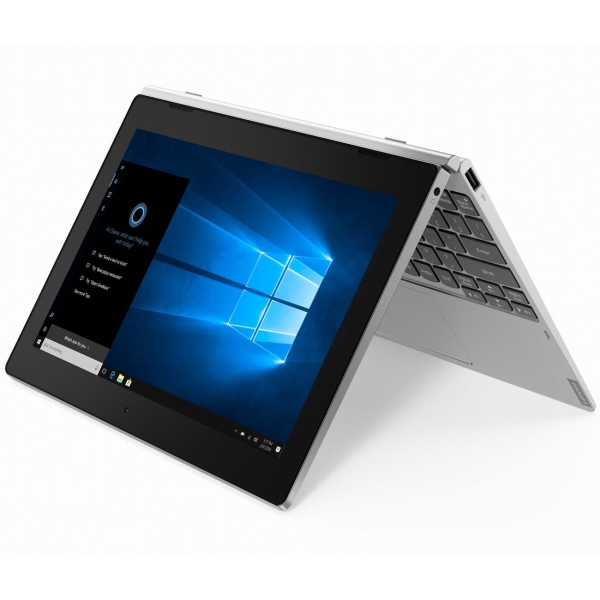 "Планшет Lenovo IdeaPad D330-10IGM 10.1"" 128Gb (81MD002URU)"