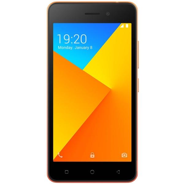 Купить Смартфон Itel A16 Plus Sunglow Gold в каталоге интернет магазина М.Видео по выгодной цене с доставкой, отзывы, фотографии - Великий Новгород