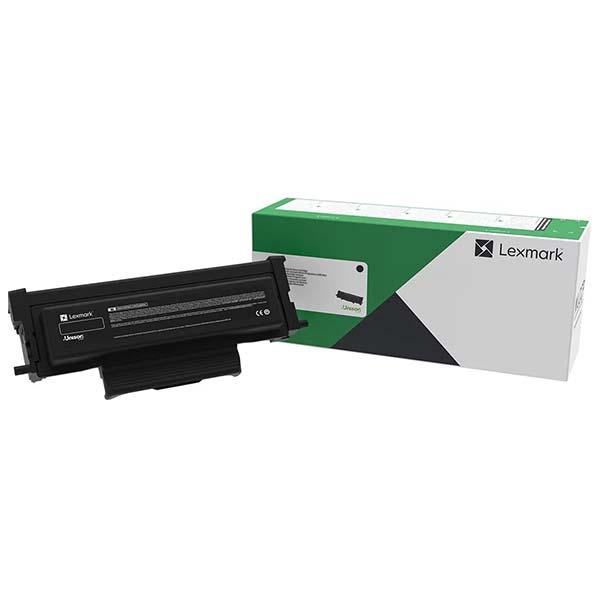 Картридж для лазерного принтера Lexmark — B225H00