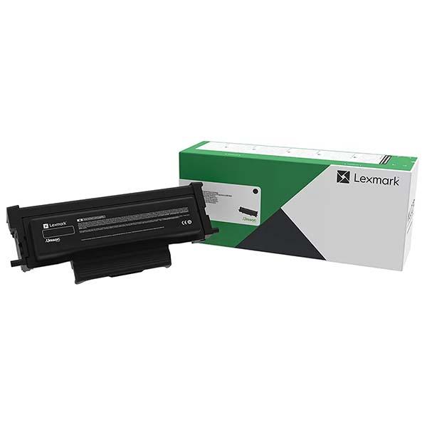Картридж для лазерного принтера Lexmark