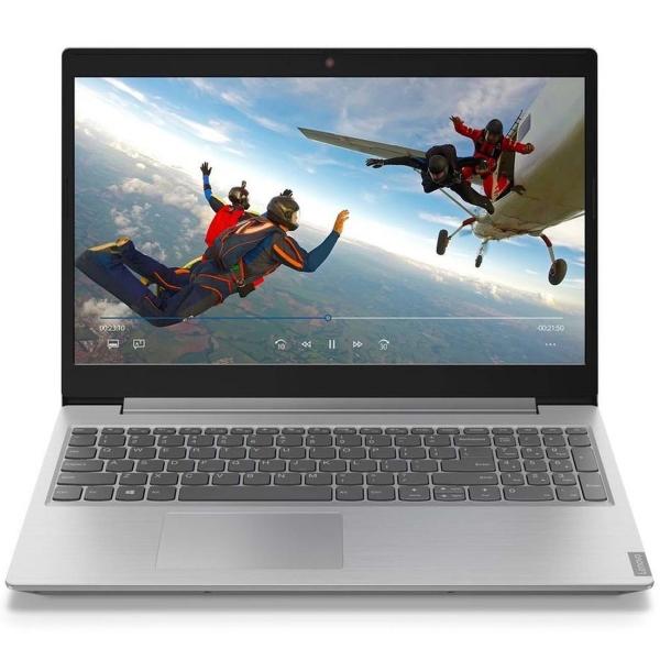 Ноутбук Lenovo — IdeaPad L340-15IWL (81LG00GCRU)