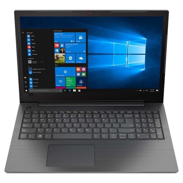 Ноутбук Lenovo V130-15IKB (81HN00XHRU)