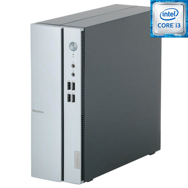 Системный блок Lenovo IdeaCentre 510S-07ICK (90LX0050RS)