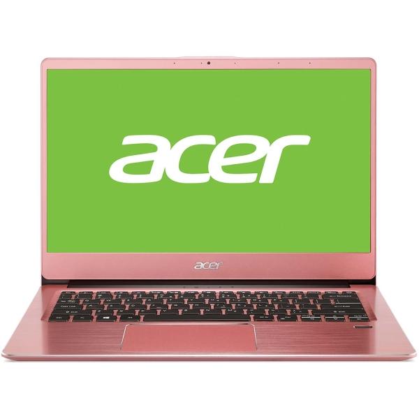 Ультрабук Acer