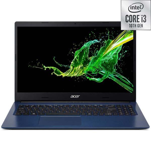 Ноутбук Acer Aspire A315-55G-39NG NX.HNTER.003